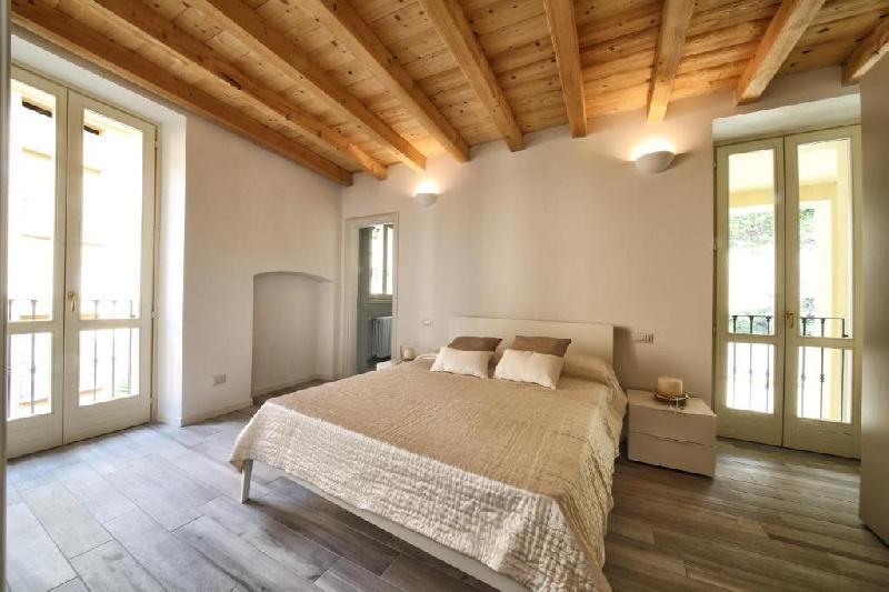 Appartamento Toscolano Maderno GOLFO ROYALE
