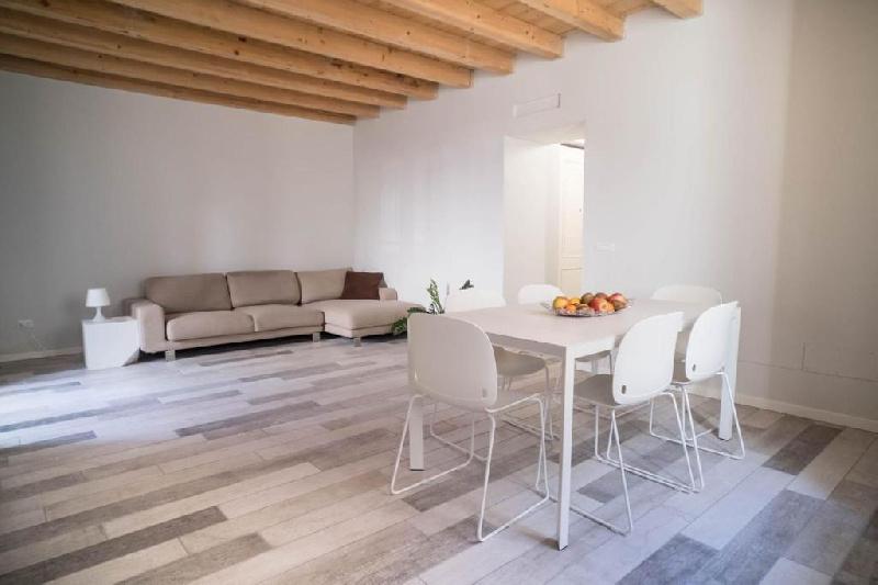 Appartamento Toscolano Maderno GOLFO DUPLEX