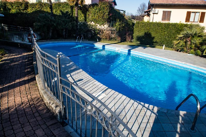 Appartamento in affitto a Polpenazze del Garda, 2 locali, prezzo € 3.000   PortaleAgenzieImmobiliari.it