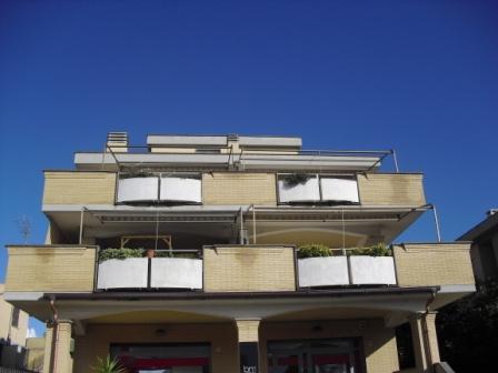 Appartamento in affitto a Fiumicino, 1 locali, zona a Sacra, prezzo € 500 | PortaleAgenzieImmobiliari.it