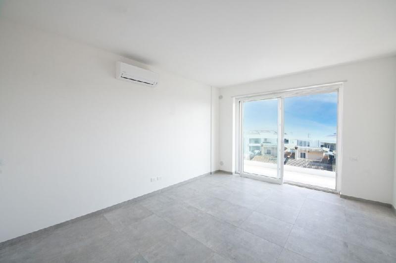 Attico / Mansarda in vendita a Fiumicino, 2 locali, zona e, prezzo € 165.000   PortaleAgenzieImmobiliari.it