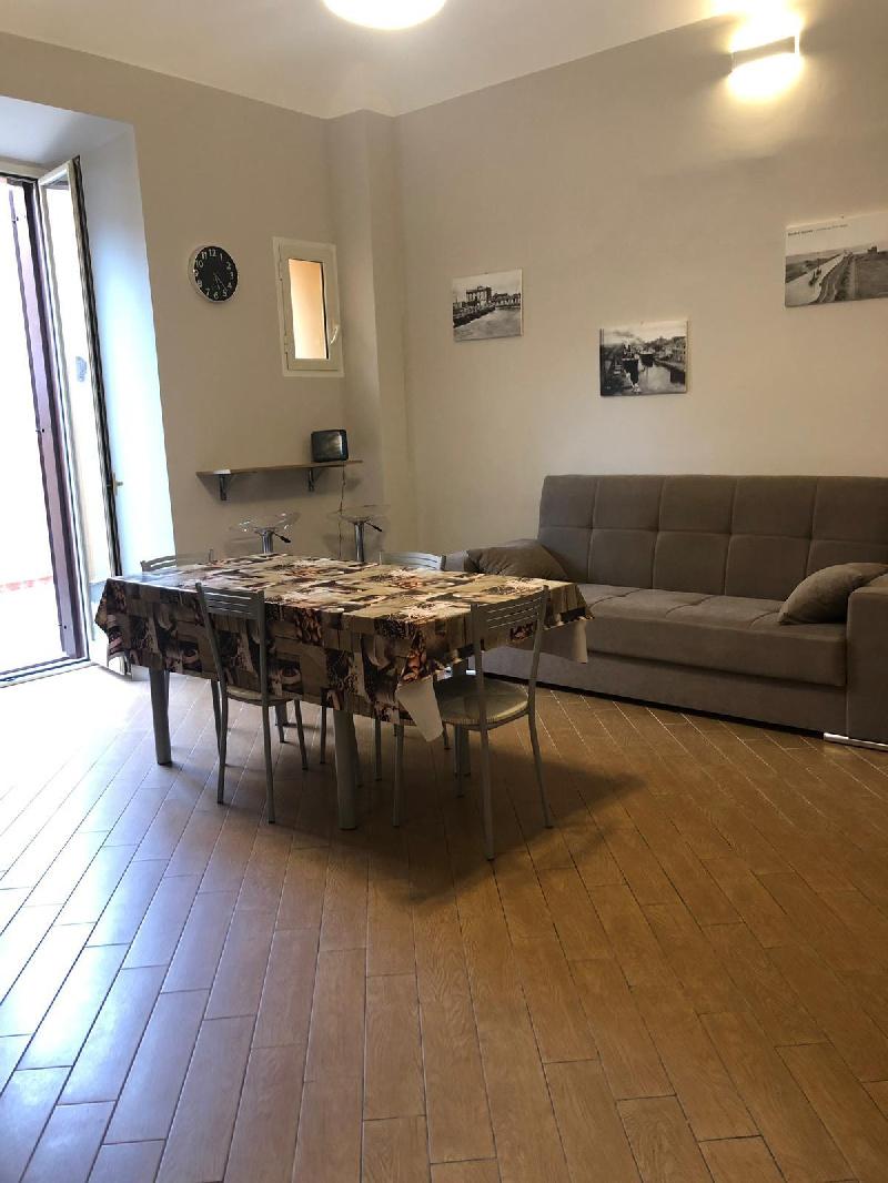 Appartamento in affitto a Fiumicino, 3 locali, zona e, prezzo € 700 | PortaleAgenzieImmobiliari.it