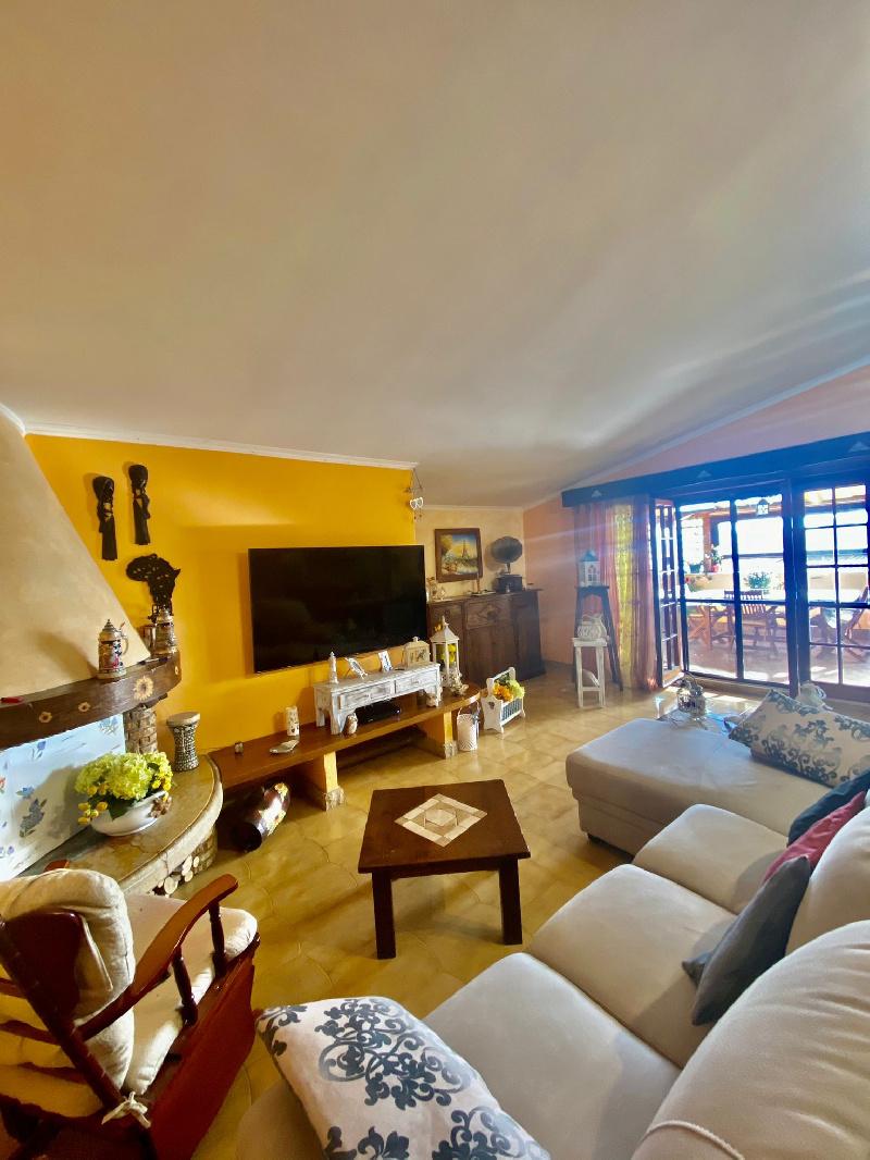 Attico / Mansarda in vendita a Fiumicino, 4 locali, zona a Sacra, prezzo € 239.000   PortaleAgenzieImmobiliari.it