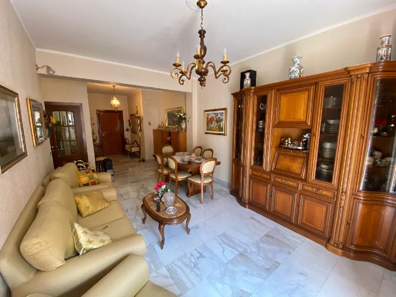 Appartamento in vendita a Roma, 5 locali, zona Zona: 24 . Gianicolense - Colli Portuensi - Monteverde, prezzo € 379.000   CambioCasa.it