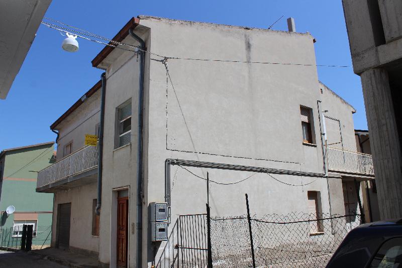 Soluzione Indipendente in vendita a Cupello, 10 locali, prezzo € 167.000 | PortaleAgenzieImmobiliari.it