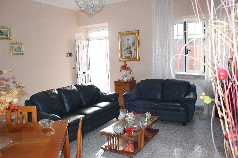 Soluzione Indipendente in vendita a Cupello, 6 locali, prezzo € 95.000 | PortaleAgenzieImmobiliari.it