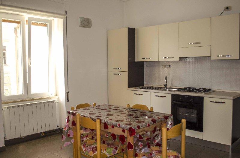 Appartamento in vendita a Cupello, 3 locali, prezzo € 65.000 | PortaleAgenzieImmobiliari.it