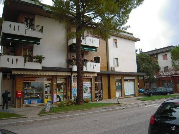 Immobile Commerciale in vendita a Staranzano, 1 locali, prezzo € 78.000 | CambioCasa.it