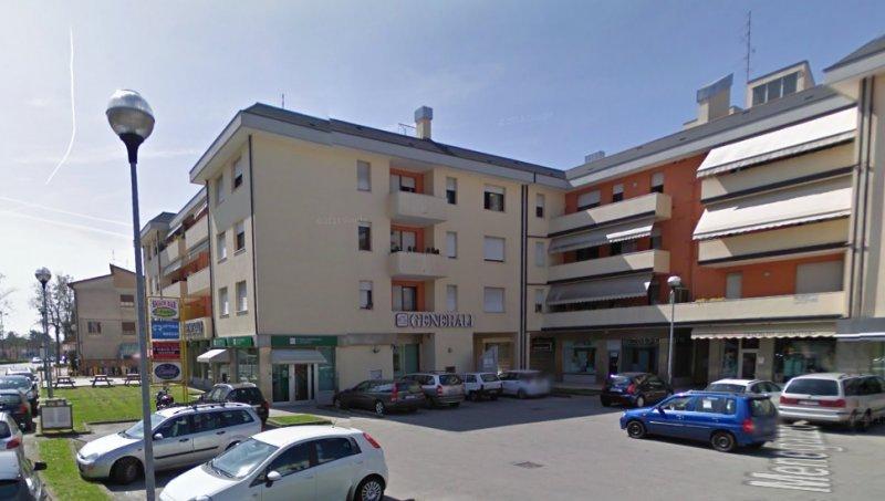 Ufficio / Studio in vendita a Spresiano, 6 locali, prezzo € 190.000 | CambioCasa.it