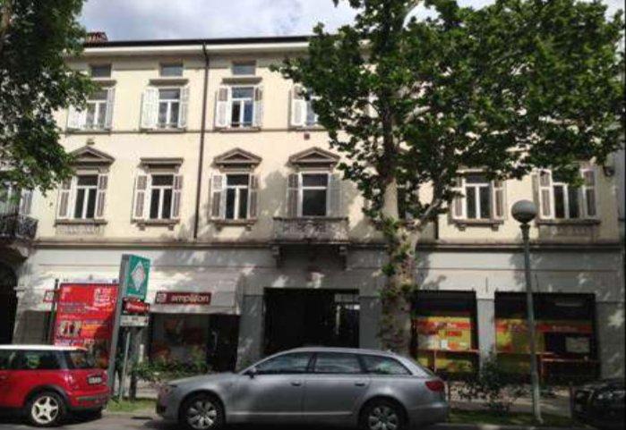 Immobile Commerciale in vendita a Gorizia, 2 locali, prezzo € 116.000 | CambioCasa.it