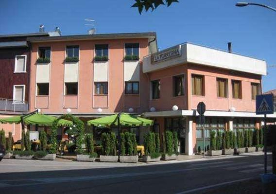 Negozio / Locale in vendita a Mestrino, 5 locali, prezzo € 768.000 | CambioCasa.it