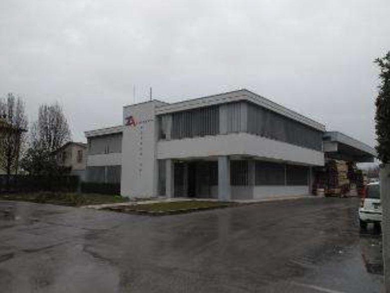 Ufficio / Studio in vendita a Gorgo al Monticano, 9 locali, prezzo € 365.000 | CambioCasa.it