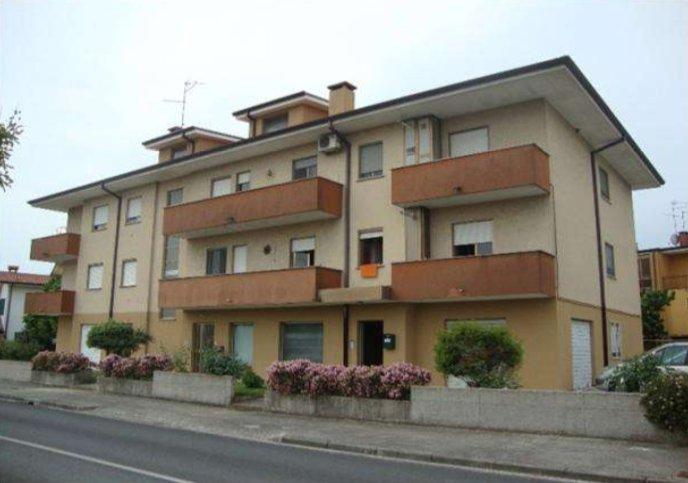 Ufficio / Studio in vendita a Fiumicello, 7 locali, prezzo € 121.000 | CambioCasa.it