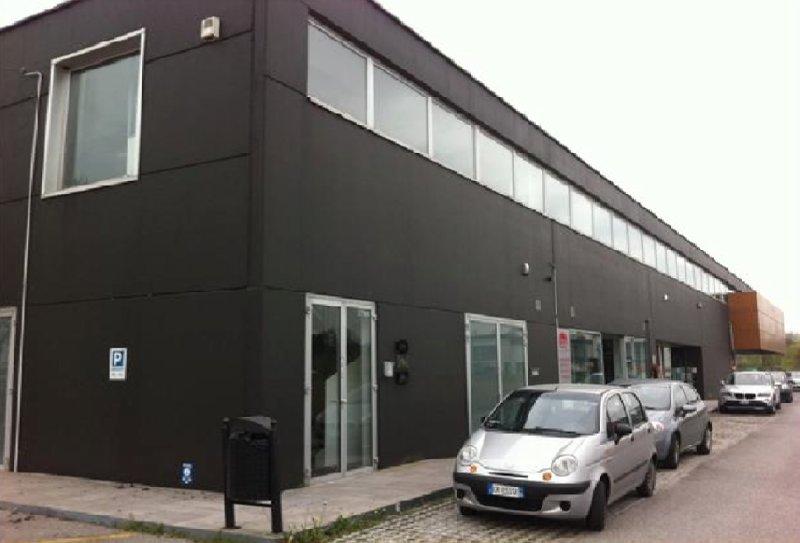 Laboratorio in vendita a Tricesimo, 3 locali, prezzo € 426.000 | CambioCasa.it