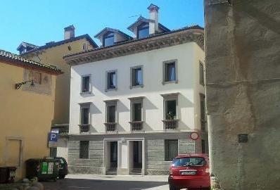 Ufficio / Studio in vendita a Belluno, 2 locali, prezzo € 85.000   CambioCasa.it