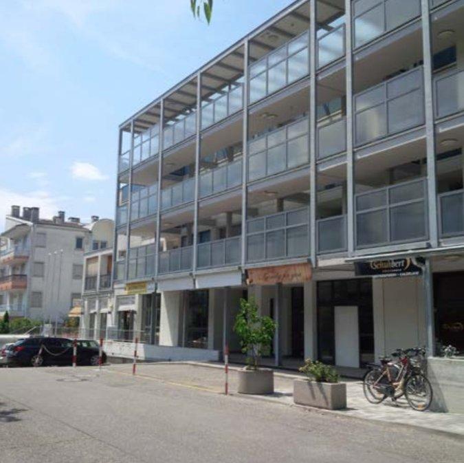 Negozio / Locale in vendita a Bressanone, 2 locali, prezzo € 495.000 | CambioCasa.it
