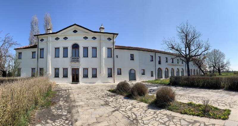 Palazzo / Stabile in vendita a Noventa di Piave, 9999 locali, prezzo € 2.048.000 | CambioCasa.it