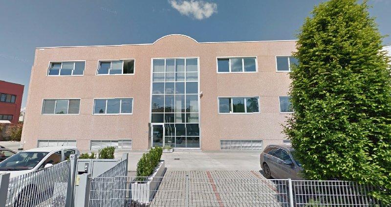 Capannone in vendita a Ponzano Veneto, 9999 locali, prezzo € 2.027.000 | CambioCasa.it