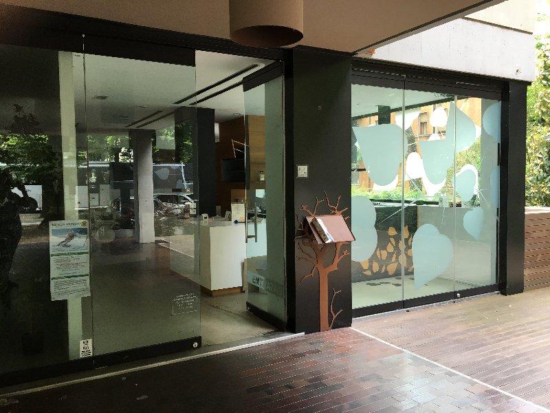 Immobile Commerciale in vendita a Conegliano, 12 locali, prezzo € 648.000 | CambioCasa.it