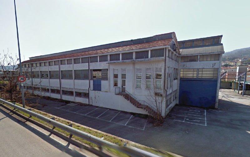 Laboratorio in vendita a Arzignano, 9999 locali, prezzo € 720.000 | CambioCasa.it