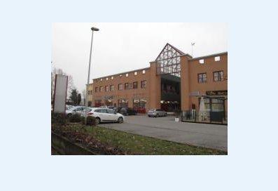 Negozio / Locale in vendita a Spresiano, 1 locali, prezzo € 821.000 | CambioCasa.it