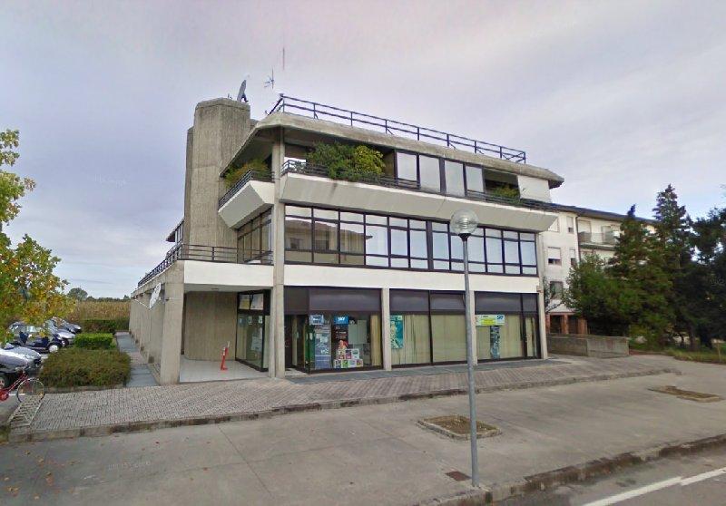 Negozio / Locale in affitto a Zero Branco, 9999 locali, prezzo € 95.000 | CambioCasa.it