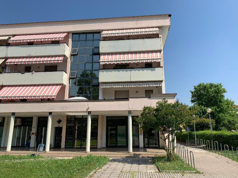 Appartamento in vendita a Maserà di Padova, 3 locali, prezzo € 94.000 | CambioCasa.it