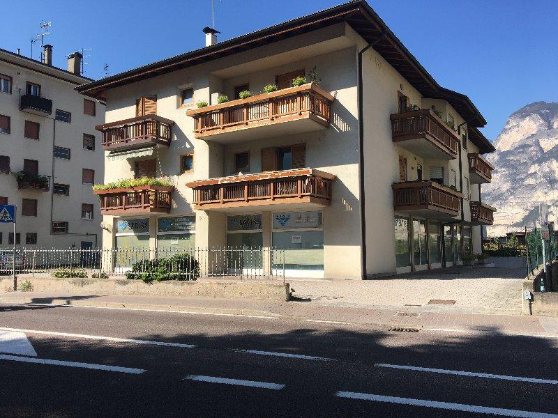 Ufficio / Studio in vendita a Salorno, 9999 locali, prezzo € 324.000 | PortaleAgenzieImmobiliari.it