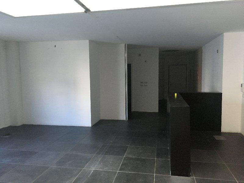 Ufficio / Studio in vendita a Trento, 9999 locali, prezzo € 308.000   CambioCasa.it