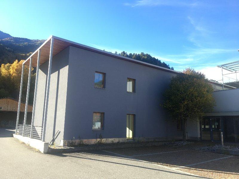 Ufficio / Studio in vendita a Prato allo Stelvio, 9999 locali, prezzo € 886.000 | CambioCasa.it