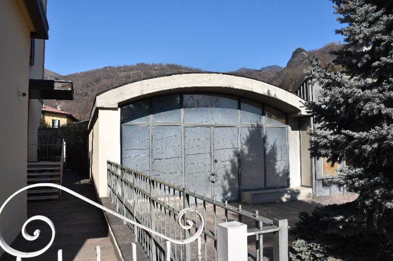 Immobile Commerciale in vendita a Borgo Valsugana, 9999 locali, prezzo € 185.000 | PortaleAgenzieImmobiliari.it