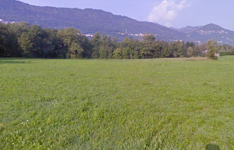 Terreno Agricolo in vendita a Agnosine, 9999 locali, prezzo € 145.500 | PortaleAgenzieImmobiliari.it