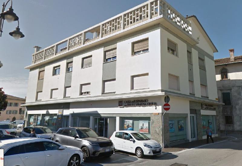 Ufficio / Studio in vendita a Cividale del Friuli, 9999 locali, prezzo € 193.000 | CambioCasa.it