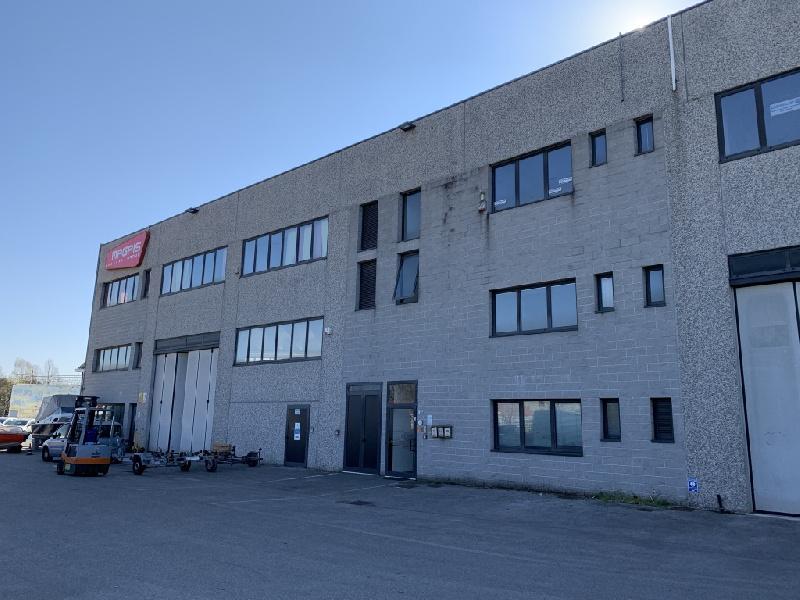 Ufficio / Studio in Vendita a Marcon