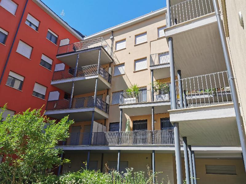 Appartamento in vendita a Voghera, 9999 locali, prezzo € 75.000   CambioCasa.it