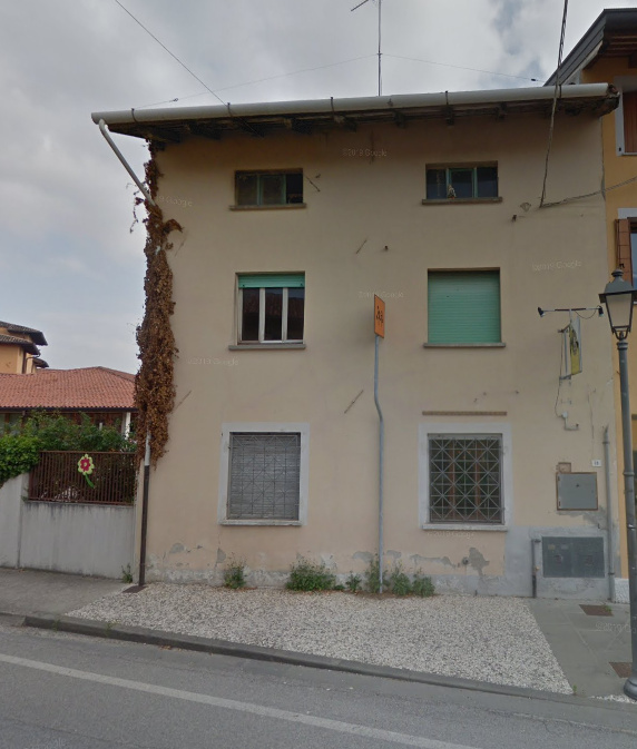 Negozio / Locale in vendita a Castions di Strada, 9999 locali, prezzo € 191.000 | CambioCasa.it