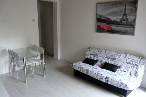 Appartamento Lodi 00315