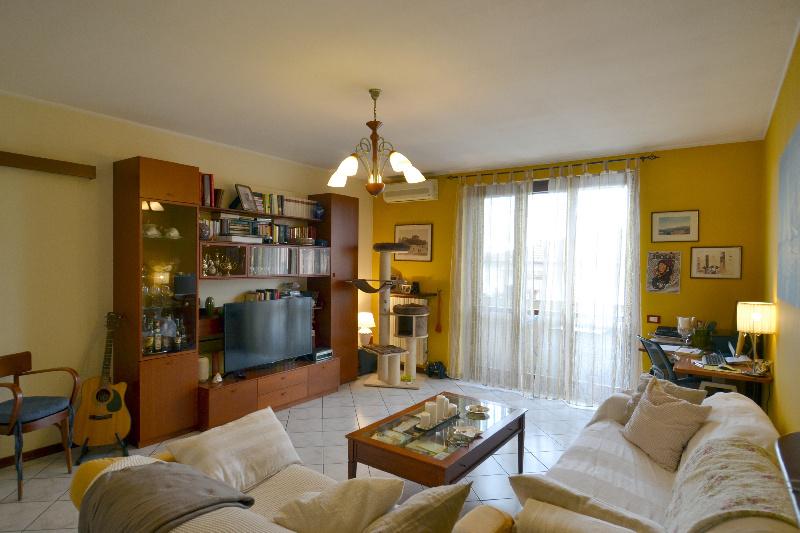 Vendita Trilocale Appartamento Massalengo viale premoli, 1 264572